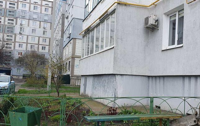 Продать квартиру на Попова.