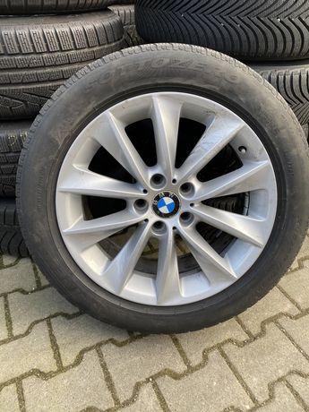 Koła BMW 18cali 5x120 4szt