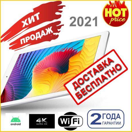 Планшет телефон Samsung, 12 ядер, 10.1'', 3Gb RAM/32 Gb Rom,GPS, 2 sim