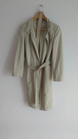 Używany płaszcz JASS. Rozmiar 36