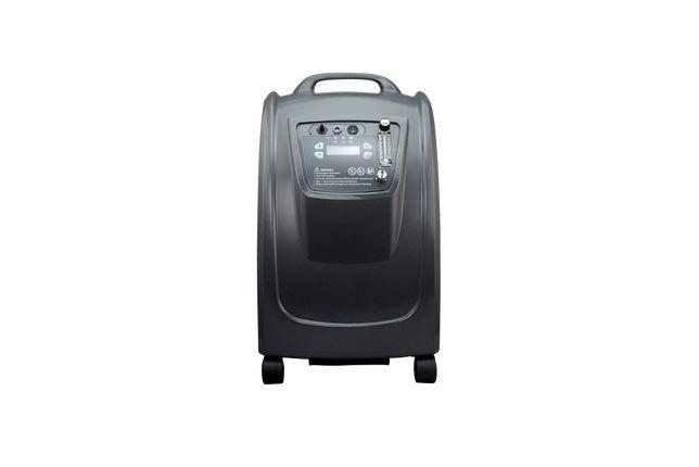Сдаю в аренду лучший кислородный концентратор AERTI AE-10 (10 л)