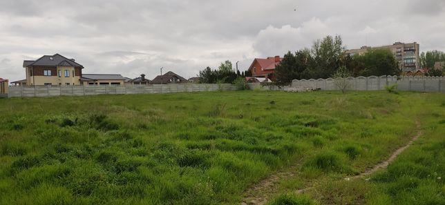 Продам земельный участок Новый Мелитополь. Земля.