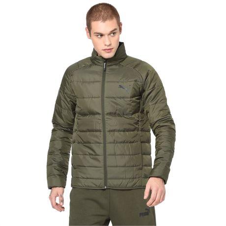 Курточка куртка puma xl