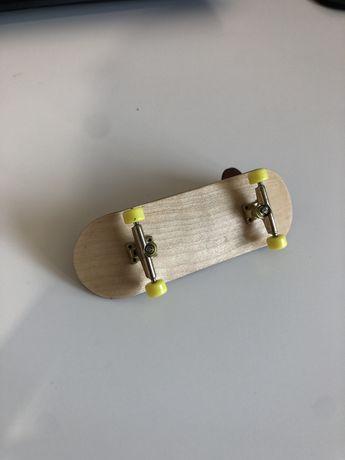 Fingerboard Profissional
