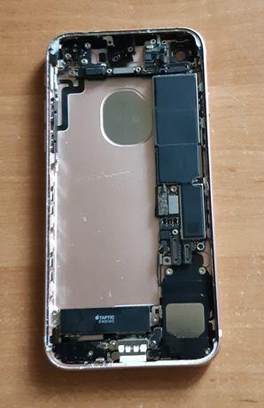 Płyta główna iPhone 7