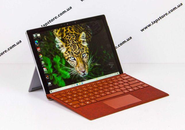 "Microsoft Surface Pro 6 Core i5-8250U/RAM 8 Gb/SSD 128 Gb/ 12.3"" QHD+"