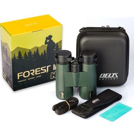 Lornetka Delta Optical Forest II 8x42