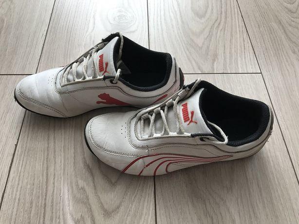 PUMA buty sportowe rozmiar 36