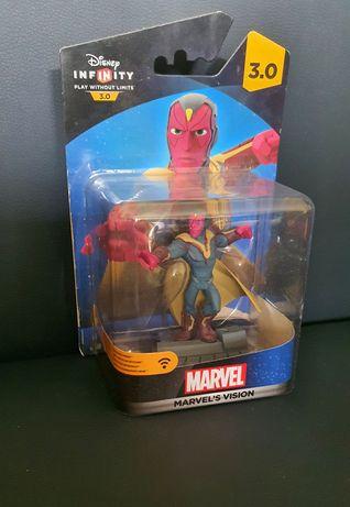 Infinity 3.0 Marvel's Vision figurka