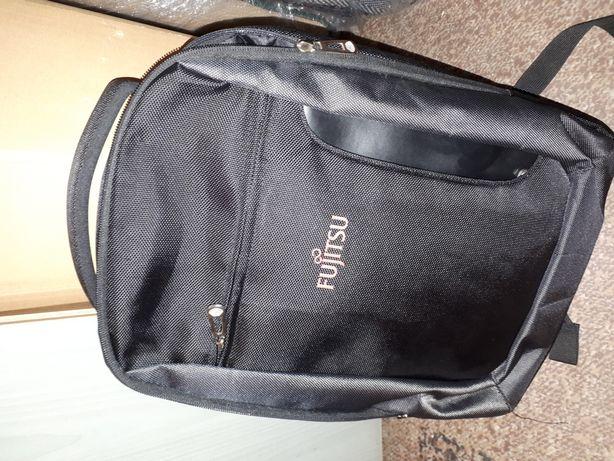 Plecak oryginalny Fujitsu na notebook,laptopa ...100% oryginalny Nowy