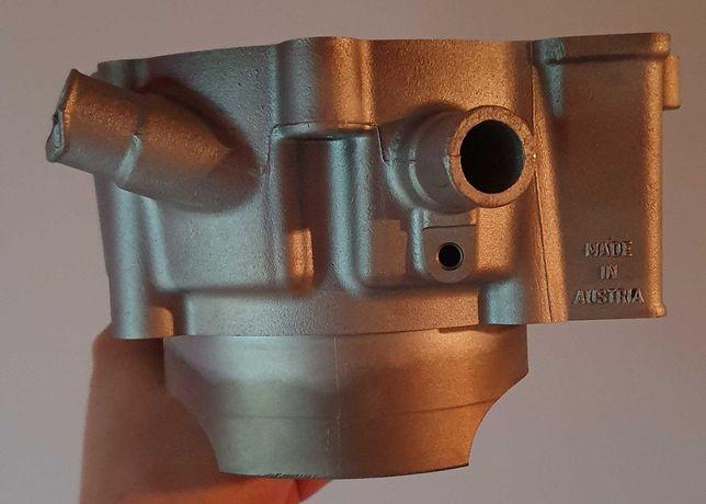 Cylinder KTM SX 450 RFS
