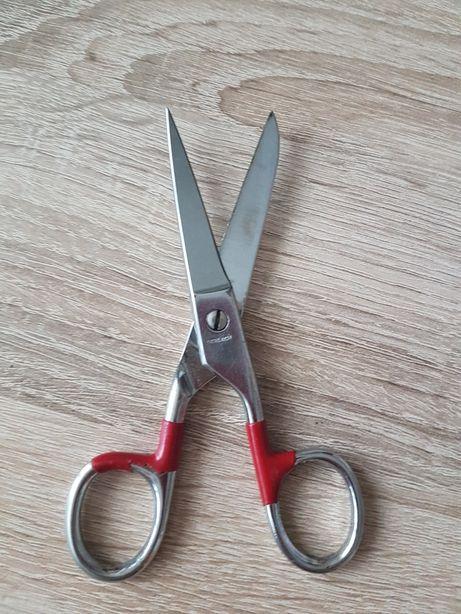 Nożyce krawieckie