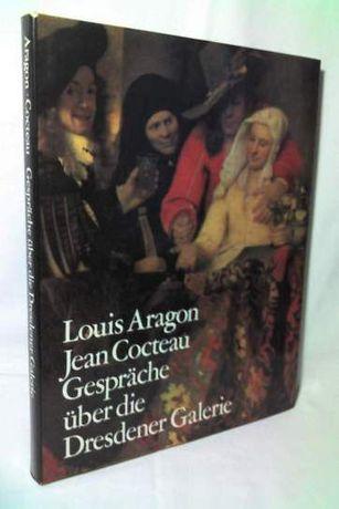 продам Aragon, Louis; Cocteau,