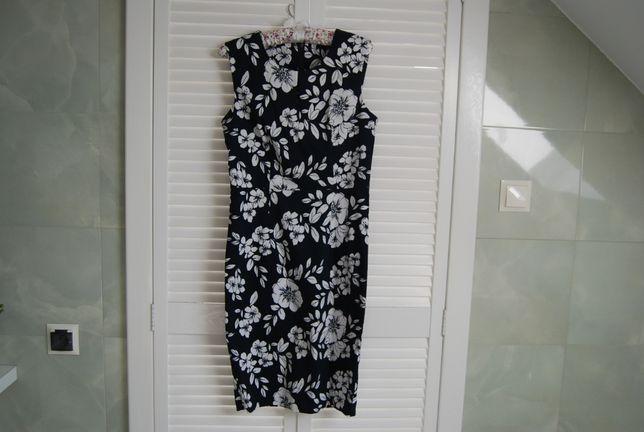 sukienka jak nowa firmy Orsay rozmiar 38