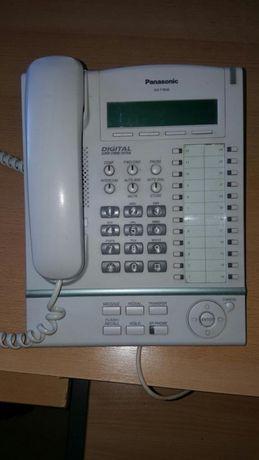 Centrala telefoniczna Panasonic KX-TDA 30