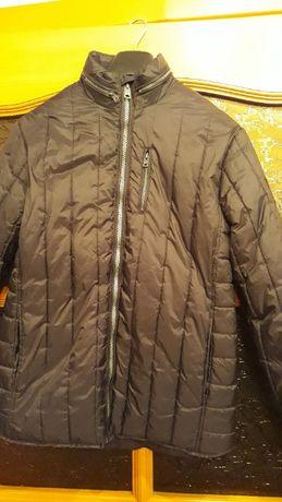 куртка для хлопчика 11-14 років