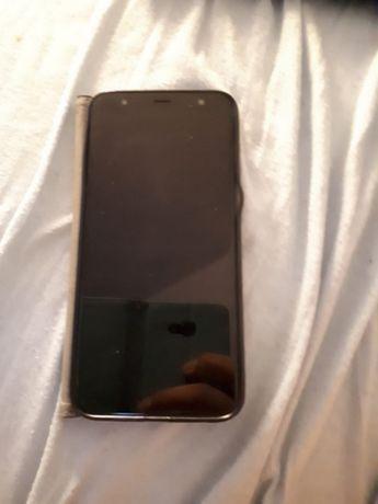 Telefon samsung galaxy j6+