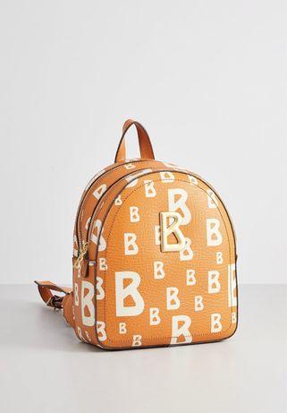 NOWY Plecak firmy Bogner