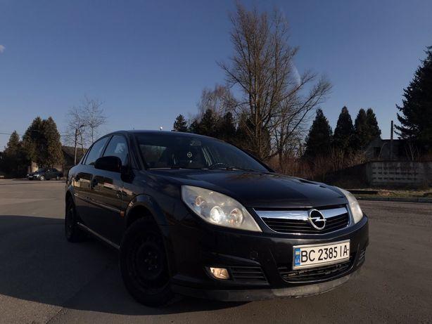 Автомобіль опель вектра ц.  Opel vektra c