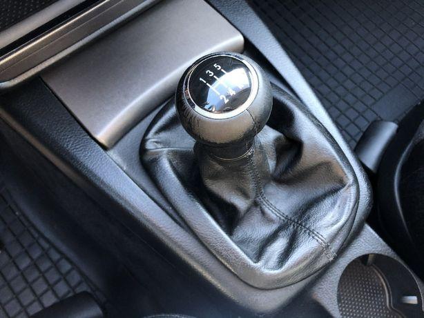 VW Passat 2.0 Przekładka skrzyni manual automat