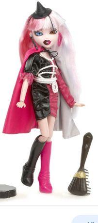 Кукла Bratz Cloetta Оригинал.