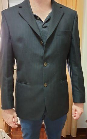 Fato (Casaco e calças)
