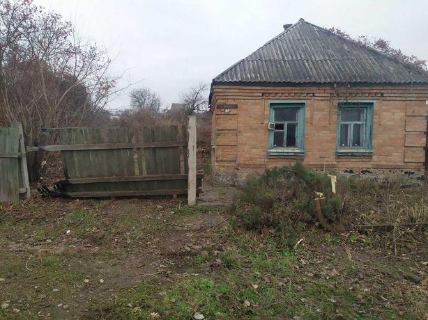 Продам частный дом арнаутово