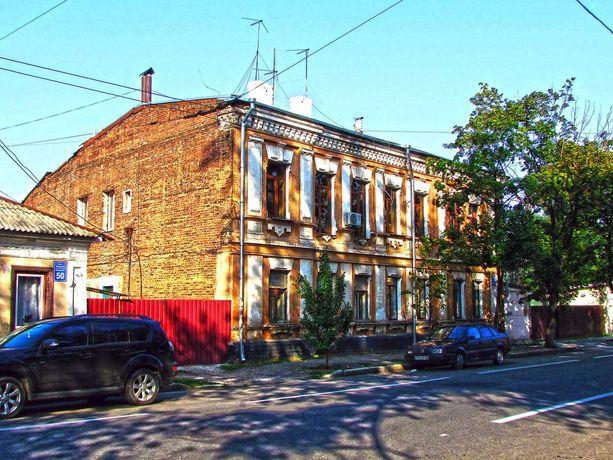 Продам 2 комнатную квартиру метро Центральный рынок D2LN