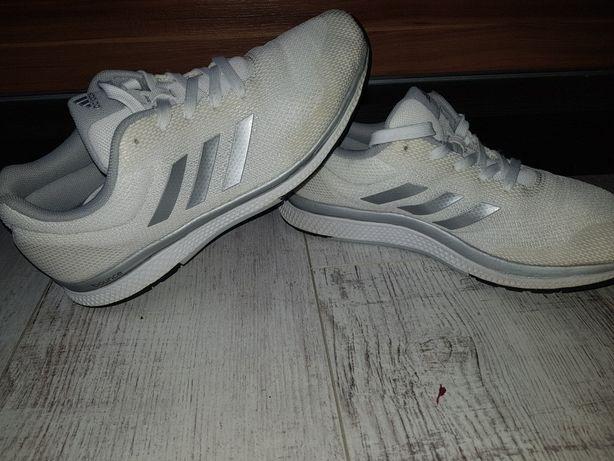 Aprzedam buty adidas r41,1/3 okazja!!!