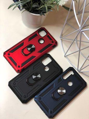 Чехол Xiaomi Mi Redmi Note 10 10t 9 9a 9c 9s 8T 8 8a Lite Poco X3 Pro