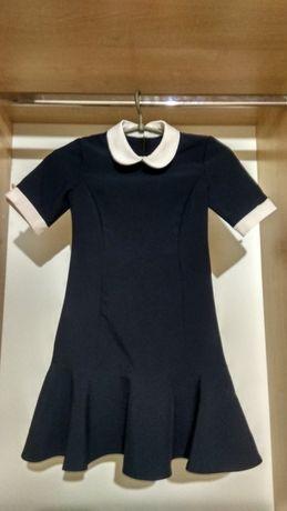 Школьное платье, сарафан в школу