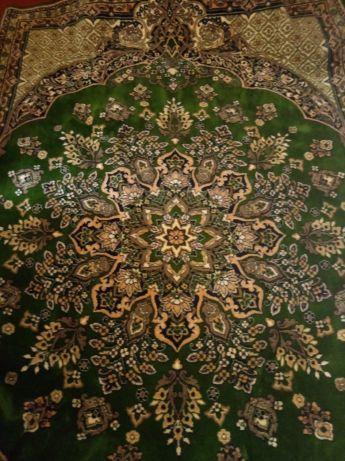 новый белорусский ковёр Брест. самовывоз Ясиноватая