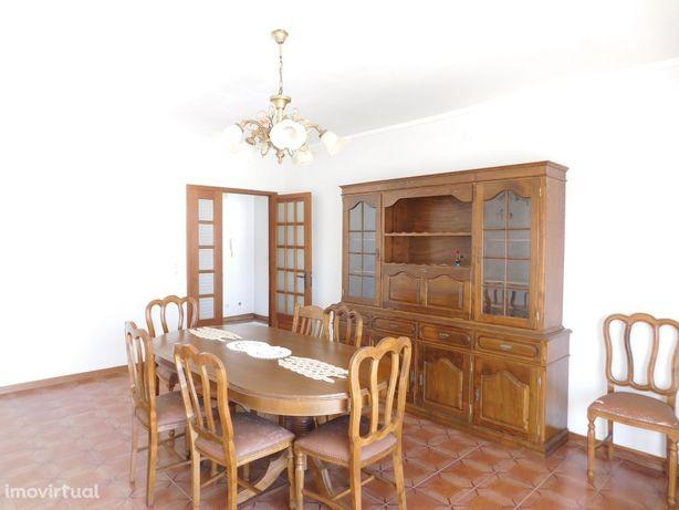 Apartamento T3 - Centro Anadia