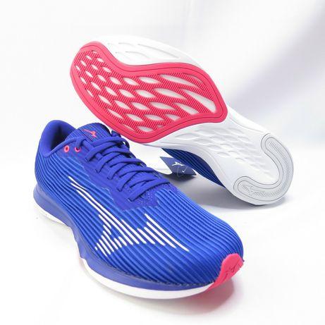 Кросівки для бігу кроссовки для бега Mizuno Wave Shadow 4