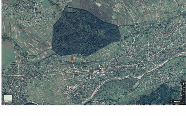 Продається земельна ділянка в СМТ Ланчин