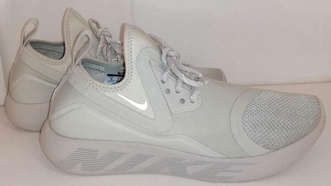 Buty damskie Nike rozmiar 36.5