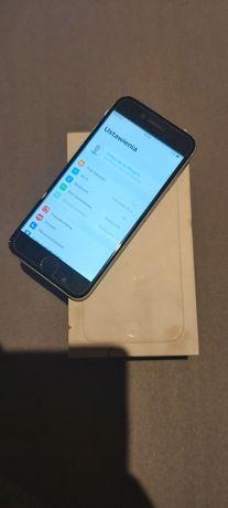 Sprzedam Iphone 6 16Gb