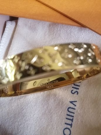 Браслет Louis Vuitton   Оригинал