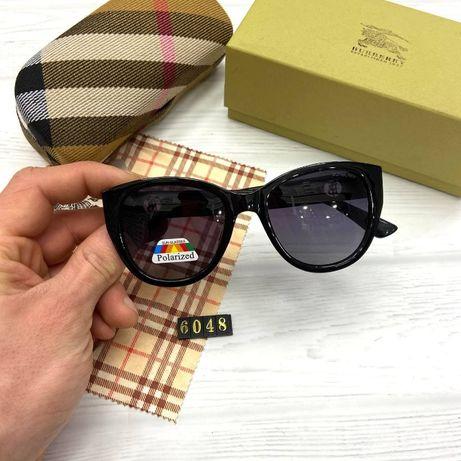 Солнцезащитные очки женские Барбери