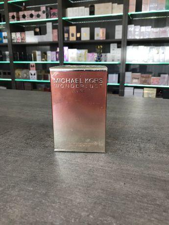 Perfumy Michael Kors Wonderlust Sublime edp 100ml