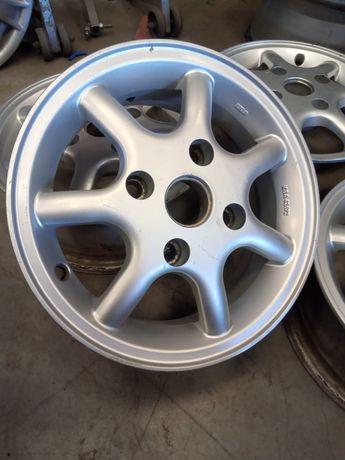 Felgi aluminiowe 13 cali 4x114,3