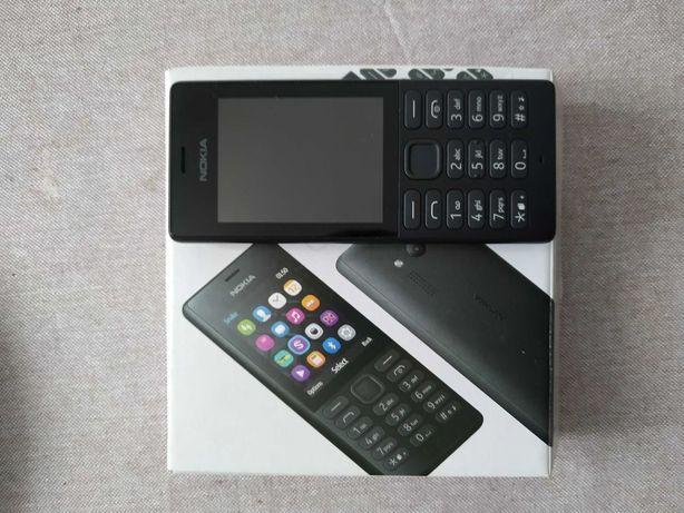 Nowa Nokia 150 dual sim dla seniora