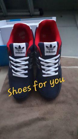 Buty dla Panów sprawdzony model 41 do 46