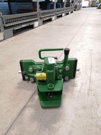 Zaczep automatyczny Orlandi GE404A0