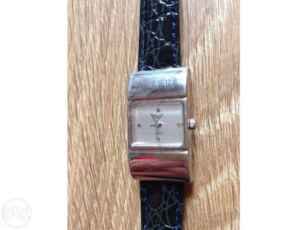 Relógio Select Vintage Senhora