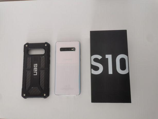 Samsung S10 sprzedam