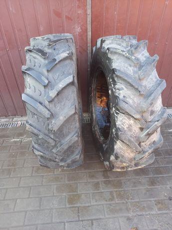 Opony rolnicze 320/85 r24