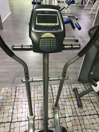 Elíptica BH Fitness NDE