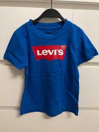 T-shirt Levi's rozmiar 96