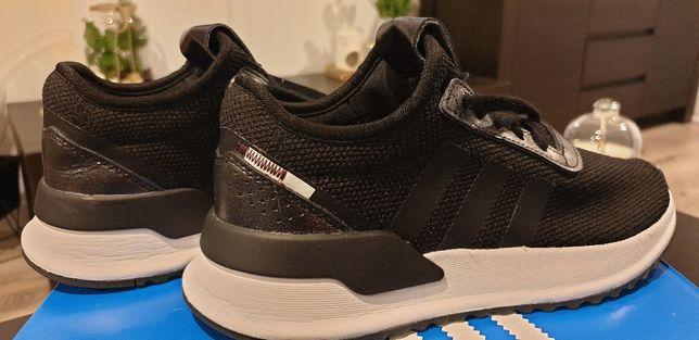 Adidas U_PATH XW damskie rozm.38
